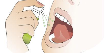 Allergén Immunterápia alkalmazása