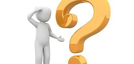 MIÉRT ÉRDEMES KOMPONENS ALAPÚ ALLERGIAVIZSGÁLATOT VÉGEZTETNI ALLERGÉN IMMUNTERÁPIA ELKEZDÉSE ELŐTT?