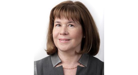 Dr-Nagy-Adrienne-immunterápiás-orvos-allergológus